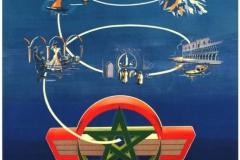 Maroc-Poster-682x1024