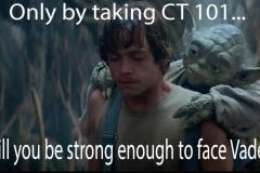 Yoda-and-Luke-1024x576-1-1024x576