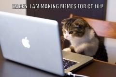 cat-meme-1024x682-1-1024x682