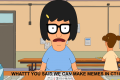 meme-2-1024x576