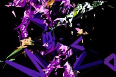 Dark-Magician-VaporWave-1
