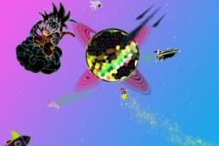 Spacey-Things-300x214