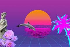 vaporwave-20001