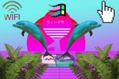 vaporwave122