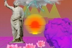 ashvaporwave