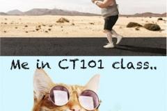 CT101-meme-1