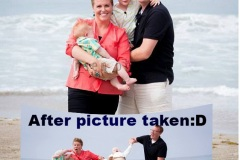FUNNY-FAMILY-PICTURE