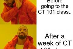 ct1011